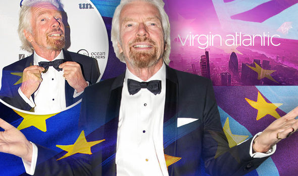 Richard-Branson-attacked-for-using-Brexit-for-Virgin-804299