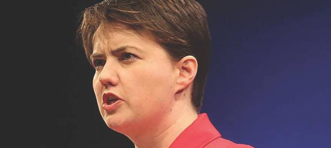 Ruth-Davidson-main_article_image