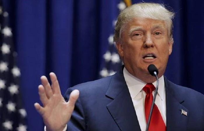 Donald-Trump-e1450594873377