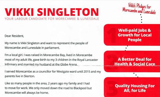 vikki-singleton-leaflet