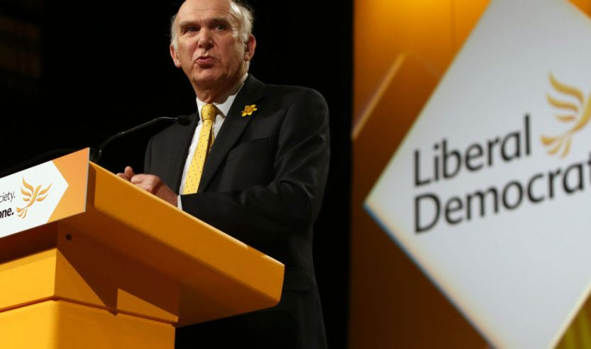 Vince-Cable-PA-1024x606
