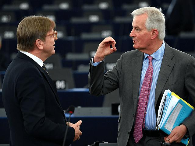 Verhofstadt-Barnier-640x480