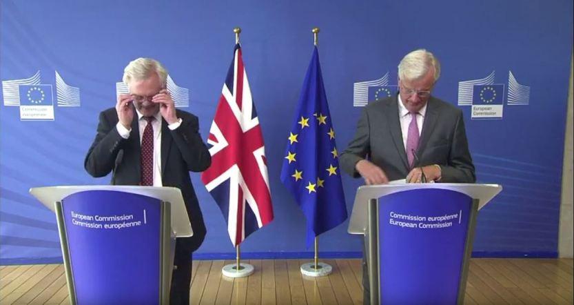 Davis-Barnier-august