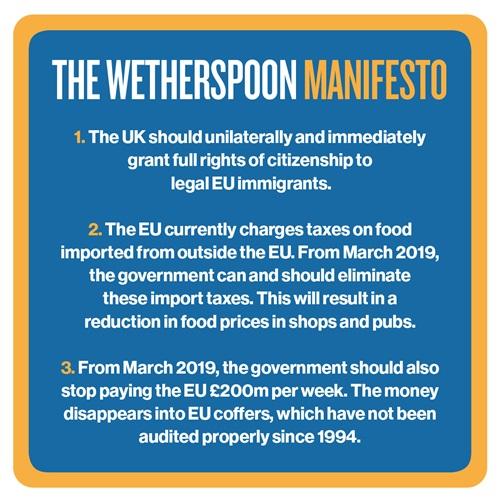 Wetherspoon_Manifesto_BeerMat_V7_mocked_rond_corner_rev 2