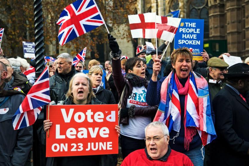 pro-brexit-protest-2500x1667