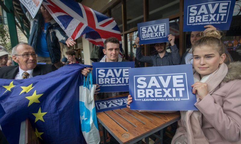 save-brexit-800x480