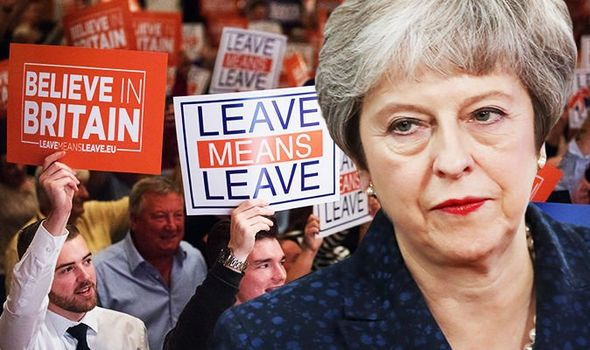 Brexit-brexit-news-latest-theresa-may-no-deal-no-deal-brexit-brexit-latest-no-deal-brexit-theresa-may-deal-no-deal-prepa-1064636