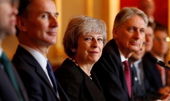 Brexit-brexit-news-latest-theresa-may-no-deal-no-deal-brexit-brexit-latest-no-deal-brexit-theresa-may-deal-no-deal-prepa-1663441