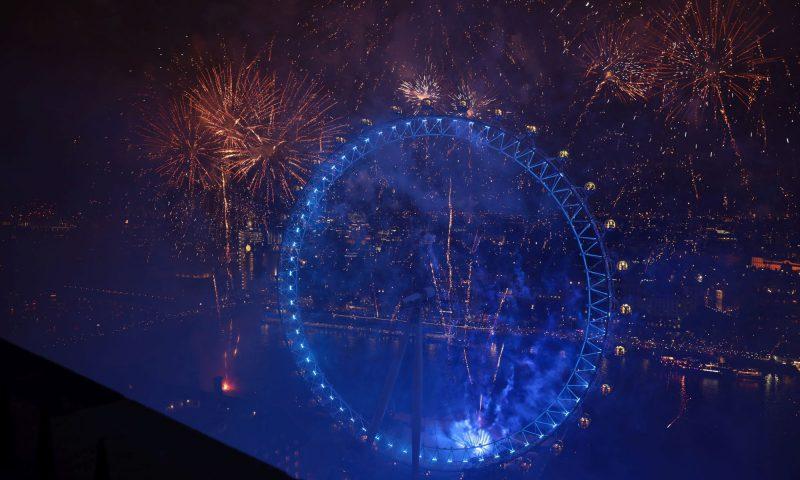 fireworks-800x480