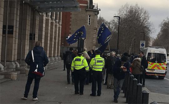 police-portcullis-copy